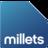 Millets Deansgate