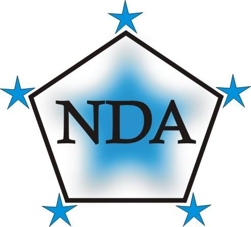 Nda NDA Police (@NDAPolice...