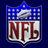 NFL News's avatar