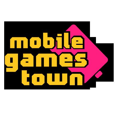 mobilegames_logo33.png