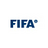 FIFABeachSoccerWC (@fifabeach) Twitter profile photo