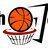 basket24h.com
