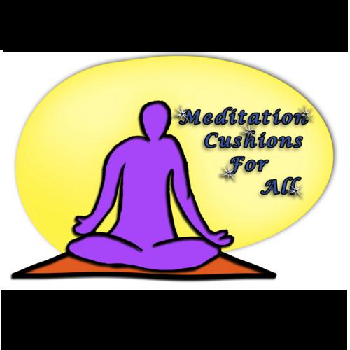 Meditation Cushions (@MeditatCushions)