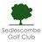 SedlescombeGolfClub - SedlescombeGolf