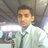 @gaurav_gujar Profile picture