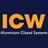 ICW UK Ltd