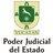 Judicatura Yucatán