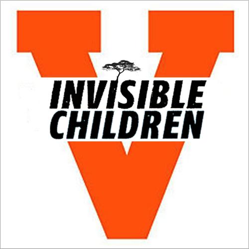 Invisible Children (@ICatUVA) | Twitter