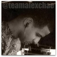 team alex cha$e | Social Profile