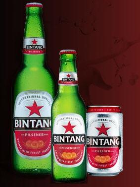 @BintangBir