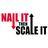 NailThenScale