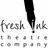 FreshInkTheatre