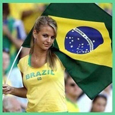 Find brazilian girls