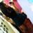 Roxana Diaz - roxanadiaz15