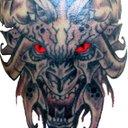 GHOST DEVIL
