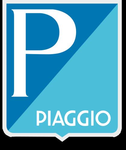 @Piaggio_MY