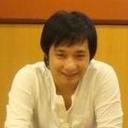 Kim Tyrone Agapito