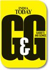 @GnGmagazine
