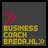 Business Coach Breda