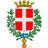 CittadiVicenza avatar
