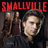SmallvilleViews