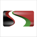 Photo of Dxb_Events's Twitter profile avatar