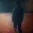 Sam_Torrisi avatar