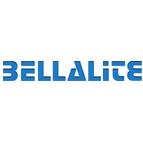 @Bellalite