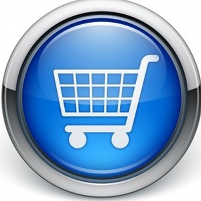 logo-made-in-ecommerce_400x400.png