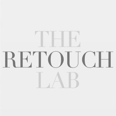 Retouch Lab скачать торрент - фото 4