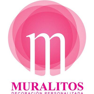 Murales decorativos muralitos twitter for Murales decorativos