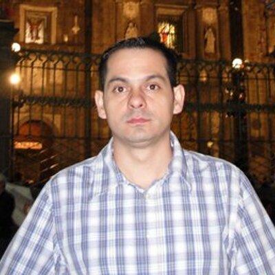 @DavidFlorencia