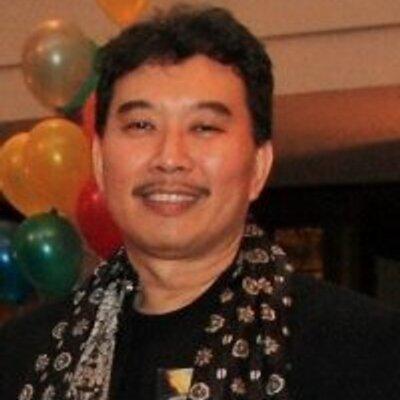AbdRahim Awang Abdrahimawang