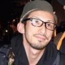 kenichi Tsubata (@0822Ken) Twitter