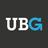 UnitedBranding Group