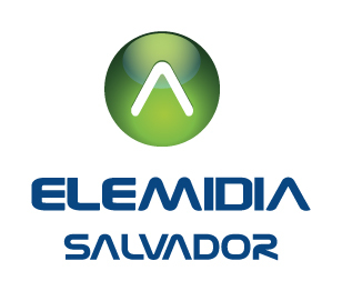 @Elemidia_SSA