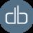 dbtech_Ras