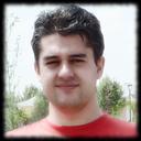 Marcos González (@mgtroyas) Twitter