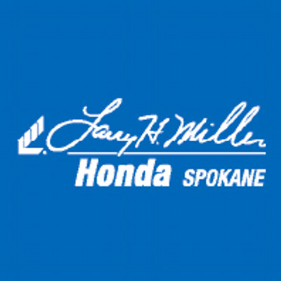 Larry Miller Honda >> Larry H Miller Honda Lhmhondaspokane Twitter