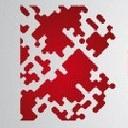 Photo of EconomieNumeric's Twitter profile avatar