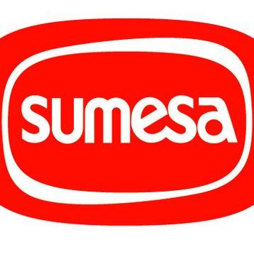Sumesa S.A. (@SumesaSA) | Twitter