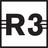 ratio3sf