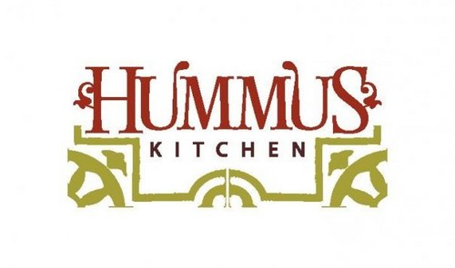 Hummus Kitchen (@HummusKitchen) | Twitter