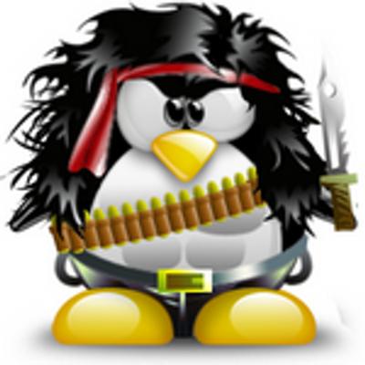 Mastersnes's avatar