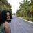 Nithya Rajan