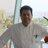 Chef Mario Serrano - chefMarioSerran