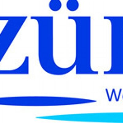 zurigo turismo bilder news infos aus dem web