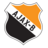 Ajax-Breedenbroek