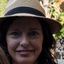 Peggy Hamilton - @designpostATX - Twitter