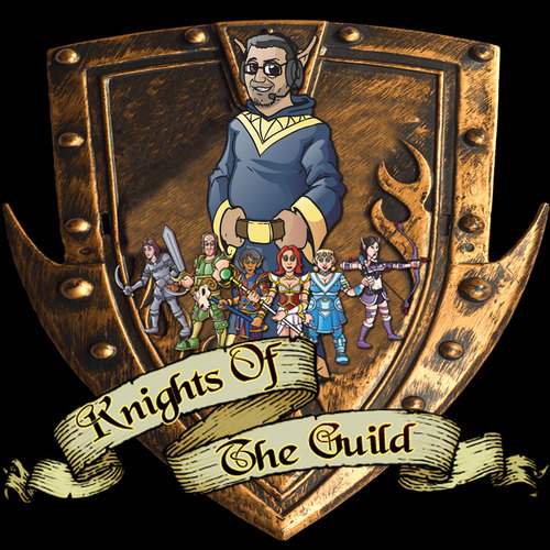 Knights of the Guild Social Profile